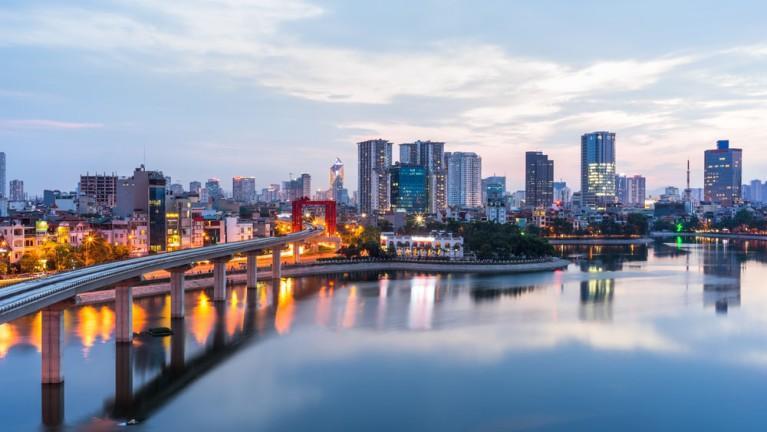 Le business au Vietnam, Êtes-vous intéressé ?