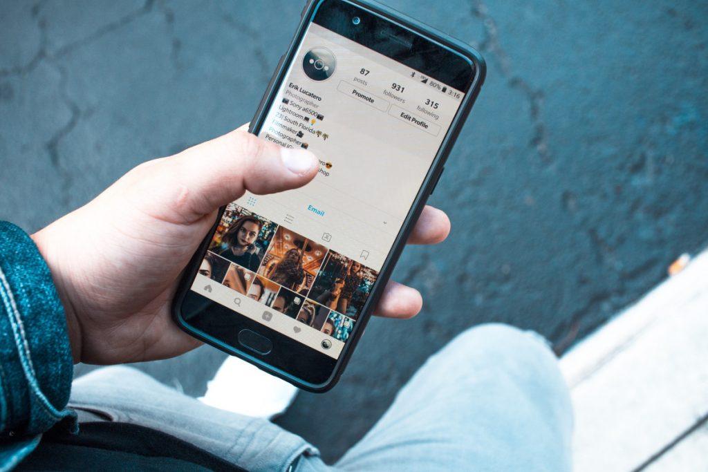 Les médias sociaux, une manière de développer la stratégie des digitaux marketing !
