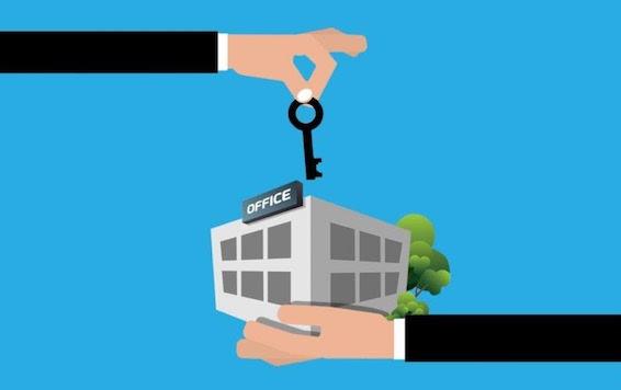 Comment développer votre activité immobilière en suivant les étapes plus avancés